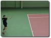 mika_2_tennishali_2004