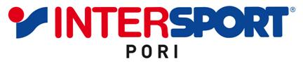 Intersport_Pori_logo