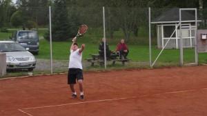 Tennis 012