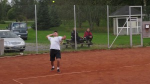 Tennis 013