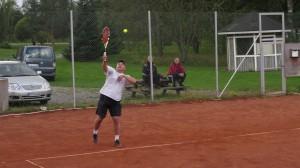 Tennis 014