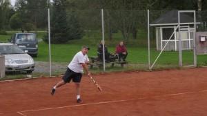 Tennis 015