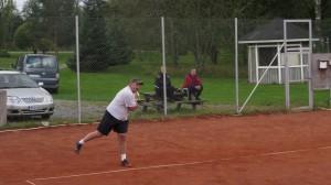 Tennis 016