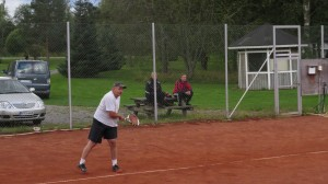 Tennis 017