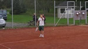Tennis 018