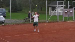 Tennis 019
