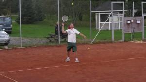 Tennis 020