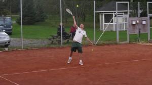 Tennis 021