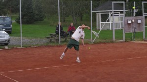Tennis 022