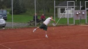 Tennis 023