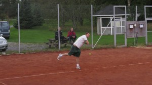 Tennis 024