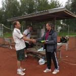 Tennis 027